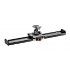 Slider 60 + ball head