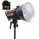 Indra 360 TTL Studio Light