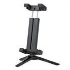 GripTight Micro Stand Small Tablet