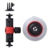 JOBY Suction Cup & Locking Arm with GoPro Adapter