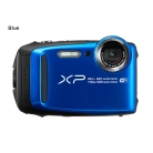 FinePix XP120 kék