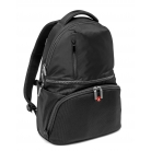 Active Backpack I