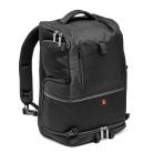 Tri Backpack L
