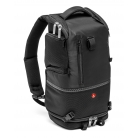 Tri Backpack S