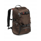 Travel Backpack Brown