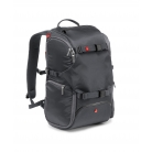 Travel Backpack Grey