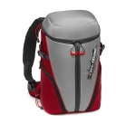 Off road Stunt Backpack Grey