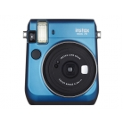 INSTAX MINI 70 KÉK INSTANT CAMERA