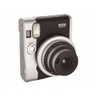 INSTAX MINI 90 INSTANT CAMERA NC EX D BLACK