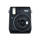 INSTAX MINI 70 FEKETE INSTANT CAMERA