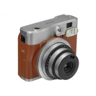 INSTAX MINI 90 INSTANT CAMERA NC EX D BROWN