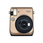 INSTAX MINI 70 ARANY INSTANT CAMERA