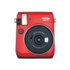 INSTAX MINI 70 PIROS INSTANT CAMERA