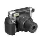 INSTAX WIDE 300 INSTANT CAMERA CN