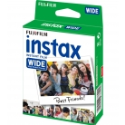 INSTAX Wide GLOSSY for 210/300 CAM (10 db-os)