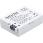 Li-Ion Akku 1020 mAh - Can LP-E8