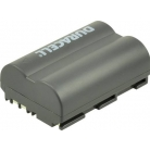 Li-Ion Akku 1600 mah - Can BP-511 BP-512