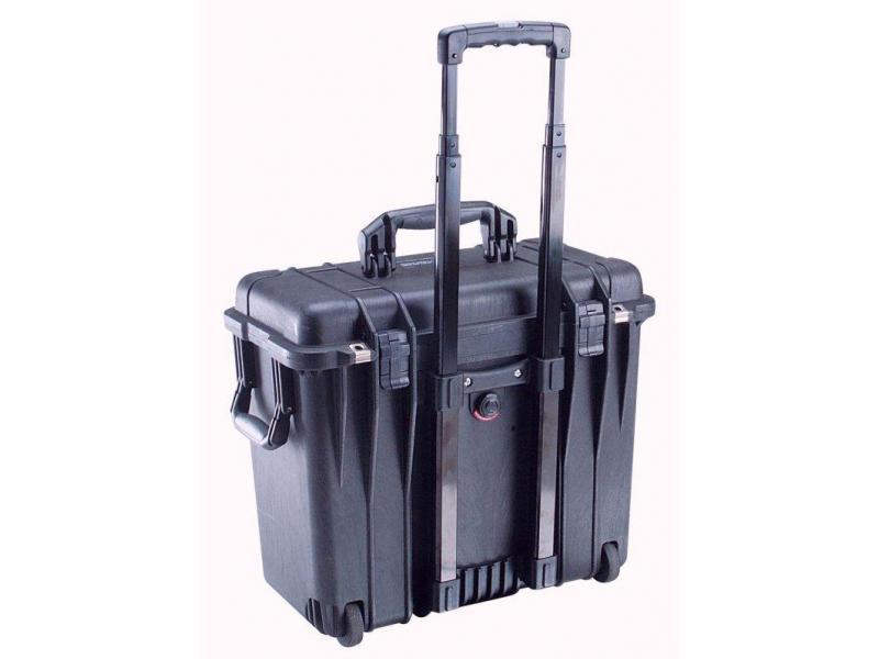 Laptop Kiegészítő - Peli 1430 víz- és ütésálló laptop táska ... 476aad5fc0