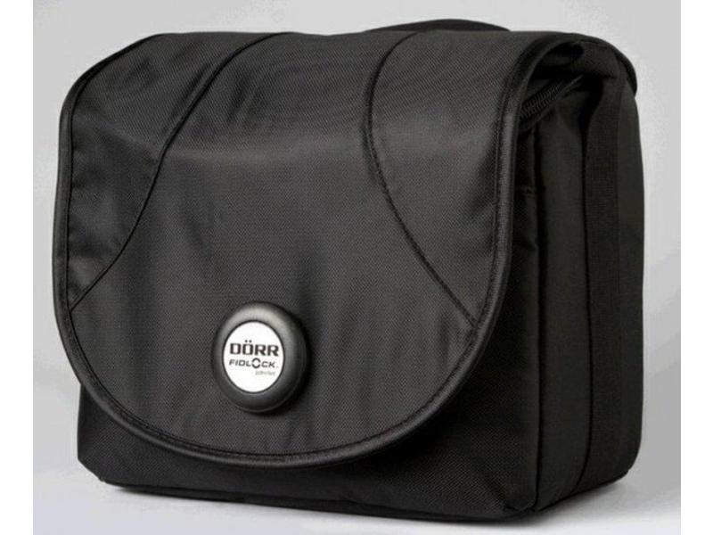 Rollei Outdoor 10 táska ea83d0acb2