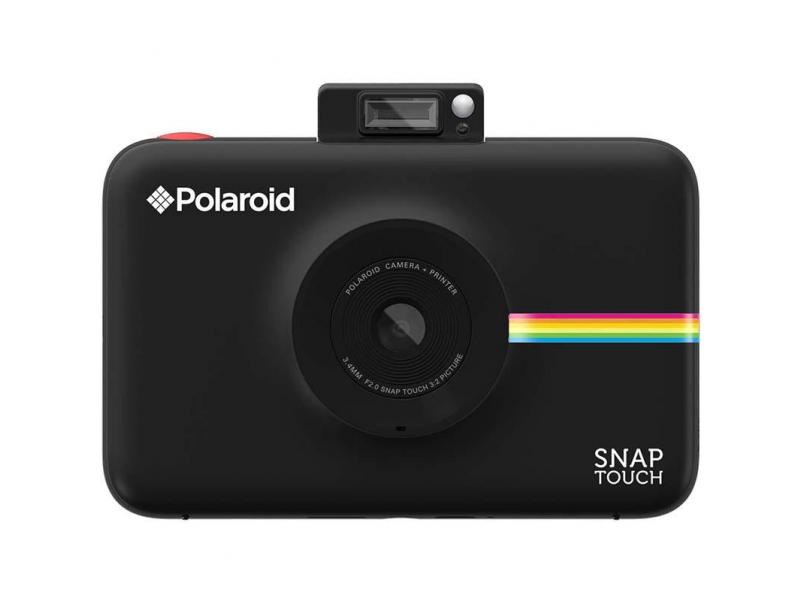 Instant - POLAROID 300 instant fényképezőgép ee3576a91c