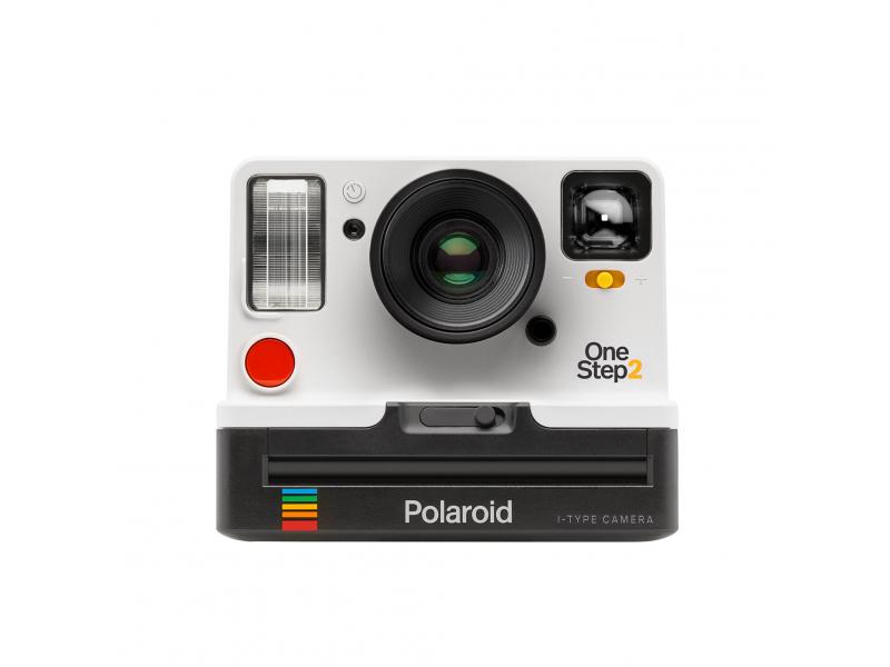 Originals OneStep 2VF instant fényképezőgép - Fehér a667dcce96