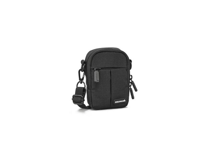 9854350d982d 3 900 Ft. Rendelésre CULLMANN Malaga Compact 300 ; fekete, kompakt fényképező  tok. 1 290 Ft. Rendelésre DÖRR Southbull traveller M kék