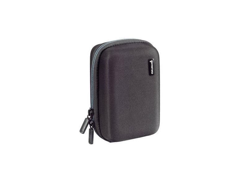 b8ce07e3decc CULLMANN Lagos Compact 400 ; fekete, kompakt fényképezőgép tok