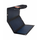 Solarbooster 21 W napelem-panel