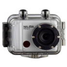 MINI F FullHD Action Cam akciókamera