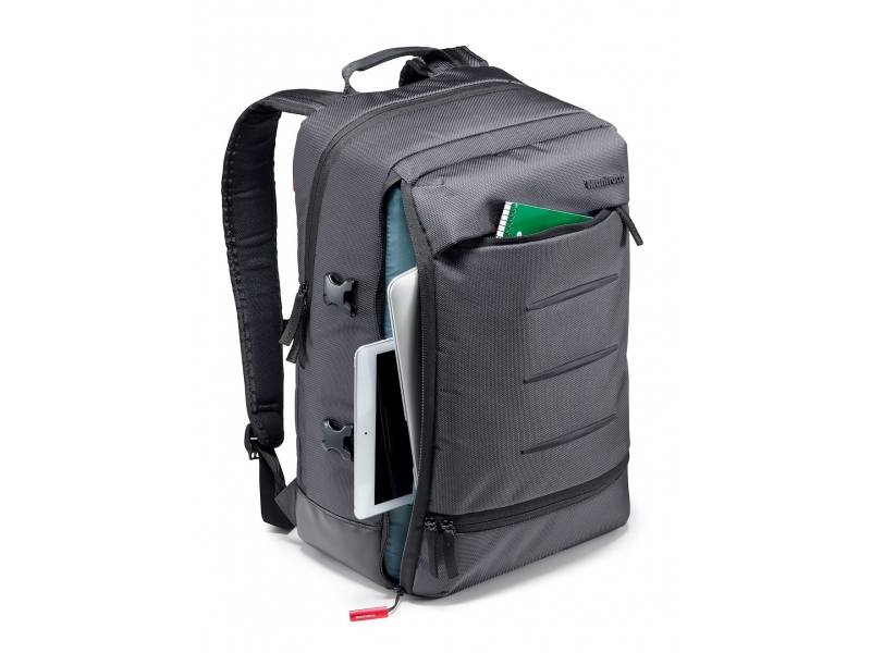 80fadda27483 Manfrotto táskák - MANFROTTO Mover-30 Manhattan; Backpack ...