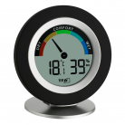 30.5019.01 Cosy Digital Thermo Hygrometer