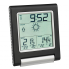 35.1089.01.IT Spectro Wireless Weather Station