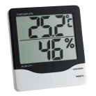 30.5002 Digital Thermo-Hygrometer