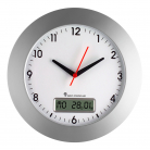 98.1092 radio controlled wall clock