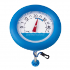 40.2007 Poolwatch thermometer