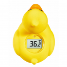 30.2031.07 Ducky Bath Thermometer