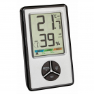 30.5045.54 Digital Thermo-Hygrometer