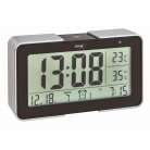 60.2540.01 Melody Wireless Alarm Clock