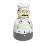 38.1008 kitchen timer cook