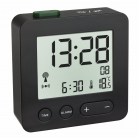 60.2545.01 Radio Alarm Clock