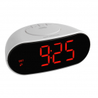 60.2505 radio controlled alarm clock